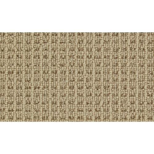 Swatch for Sand flooring product