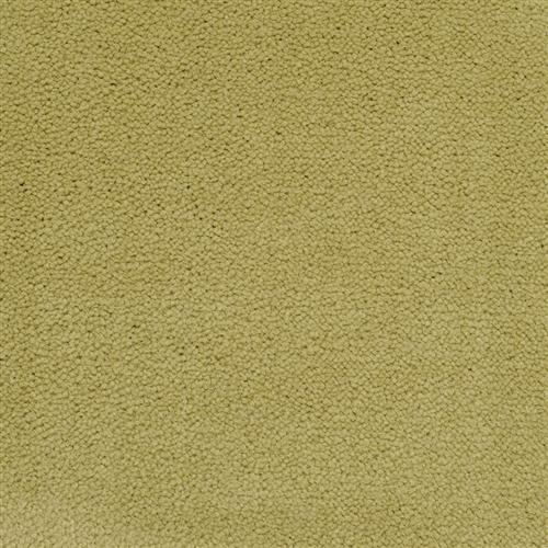 Swatch for Bang flooring product