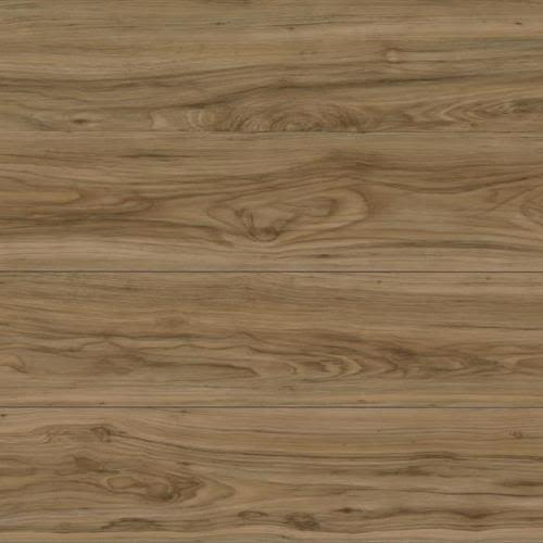ProductVariant swatch large for Natural flooring product