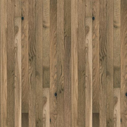 Swatch for Planer flooring product