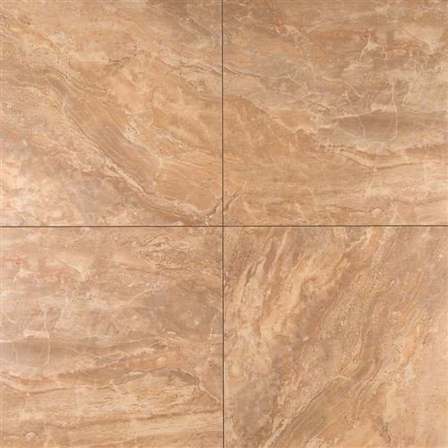 Swatch for Noche flooring product
