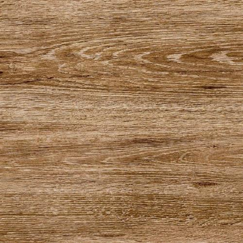 Swatch for Rue flooring product