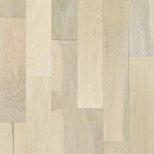 Swatch for Hickory Roaring Fork flooring product