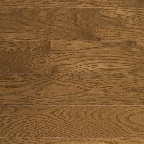 Swatch for Gunstock flooring product