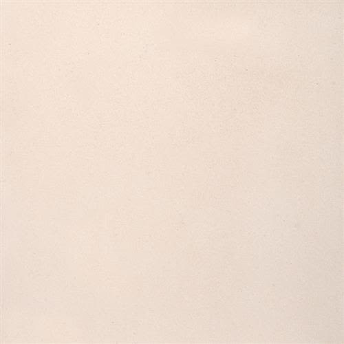 """Swatch for Beige 12""""x24"""" flooring product"""