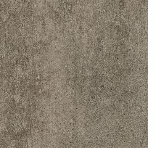 Swatch for Enchanted Forest   Tender Twig flooring product