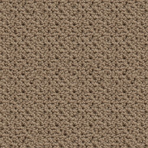 Swatch for Unite flooring product