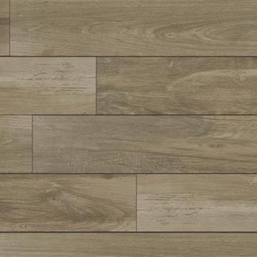ProductVariant swatch large for Navy 6x36 flooring product