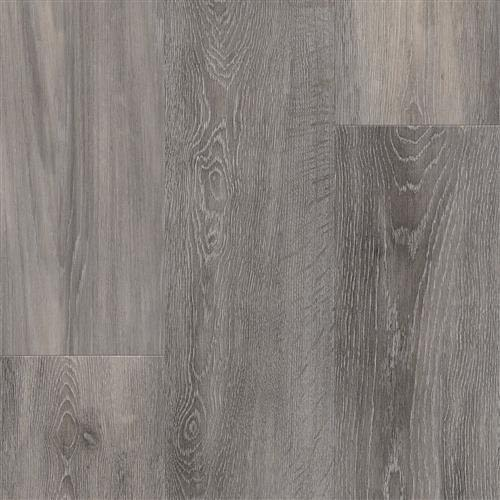 Swatch for Derry Oak   Foggy Gray flooring product