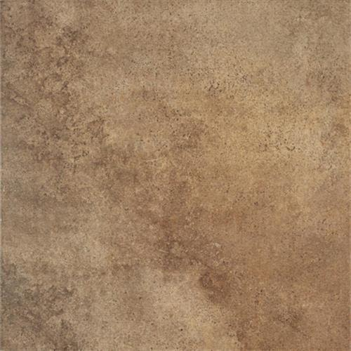 Swatch for Mammoth flooring product