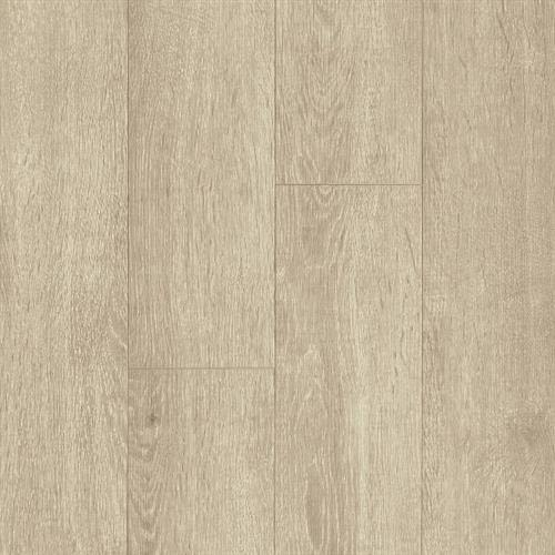 ProductVariant swatch large for Lakeside Oak flooring product