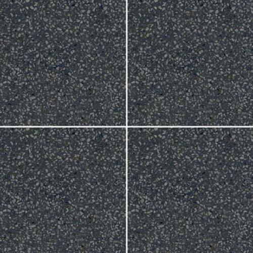 Swatch for Black   8x8 flooring product