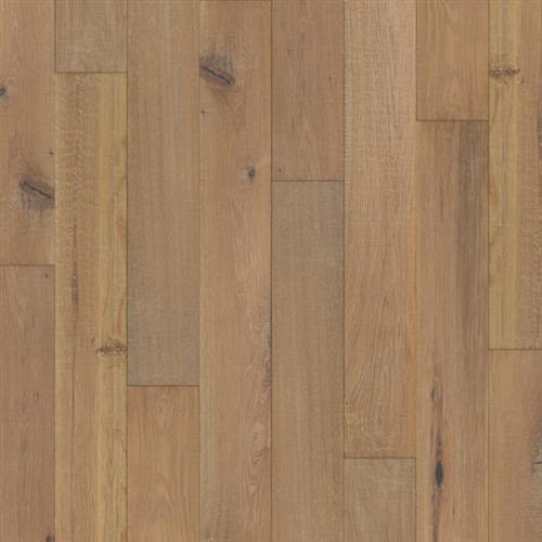 Swatch for Terrene flooring product