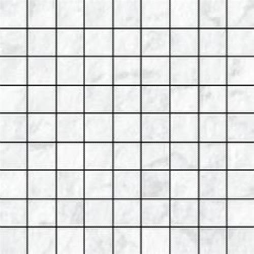 Swatch for Gioia   Mosaic 1x1 flooring product