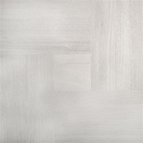 Swatch for Ash flooring product