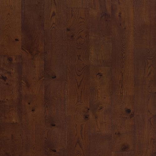 Swatch for Flanders Oak flooring product