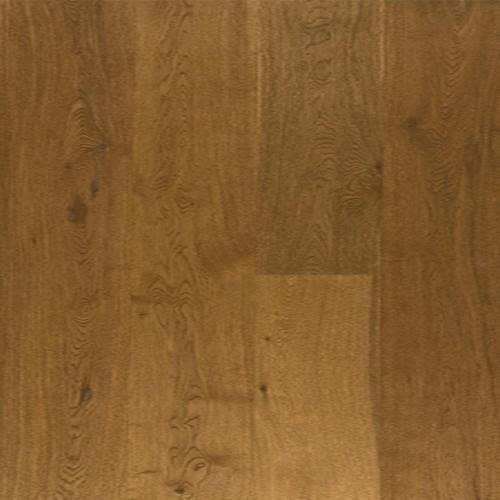 Swatch for Brooklyn flooring product