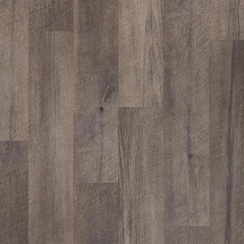 Swatch for Lakeview Cabin flooring product