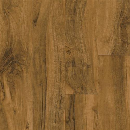 Swatch for Kingston Walnut   Clove flooring product