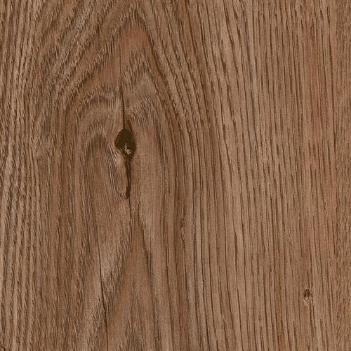 ProductVariant swatch large for Grey English Chestnut flooring product
