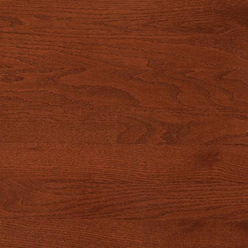 Swatch for Cherry Oak flooring product