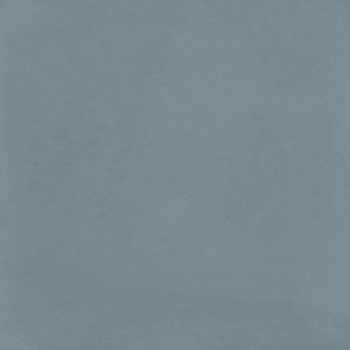 Swatch for Denim flooring product