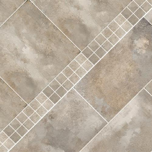 Swatch for Amber   1224 flooring product