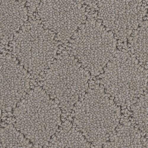 Swatch for Token flooring product