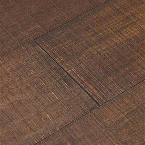 Swatch for Rustic Barnwood flooring product