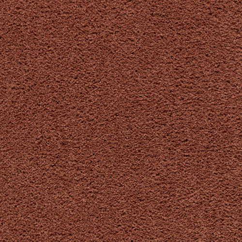 ProductVariant swatch large for Warm Autumn flooring product
