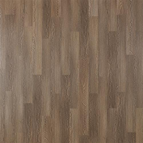 ProductVariant swatch large for Southern Oak Spice flooring product