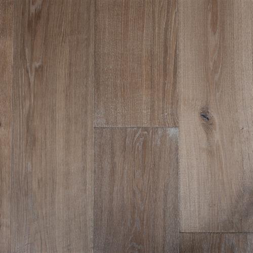 Swatch for European Oak Romantique flooring product