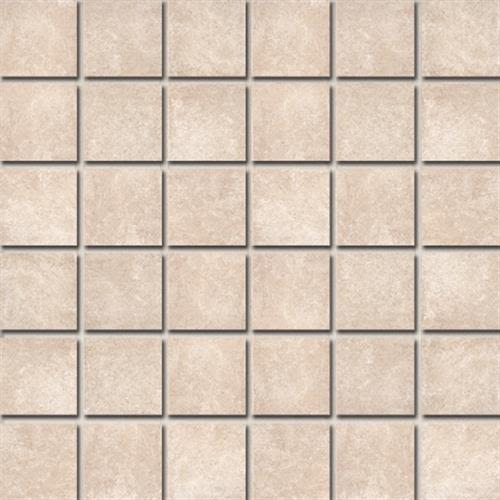Swatch for New Brunswick Mosaic (2x2 Square) flooring product
