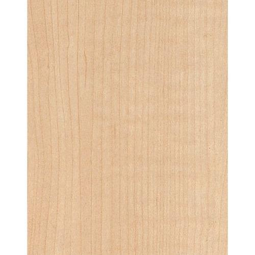 ProductVariant swatch large for Canadian Maple flooring product