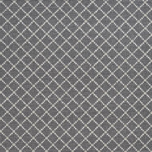 Swatch for Ardmore II   Slate flooring product