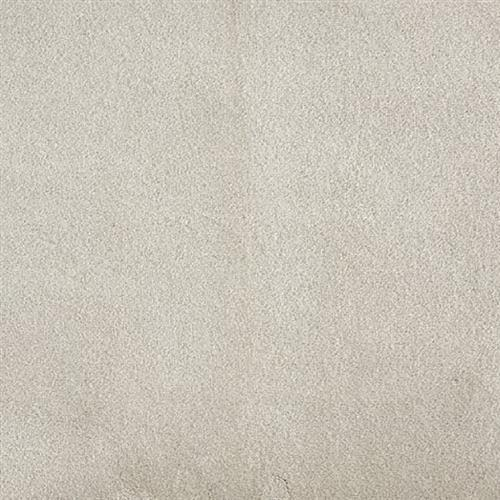 ProductVariant swatch large for Frost flooring product