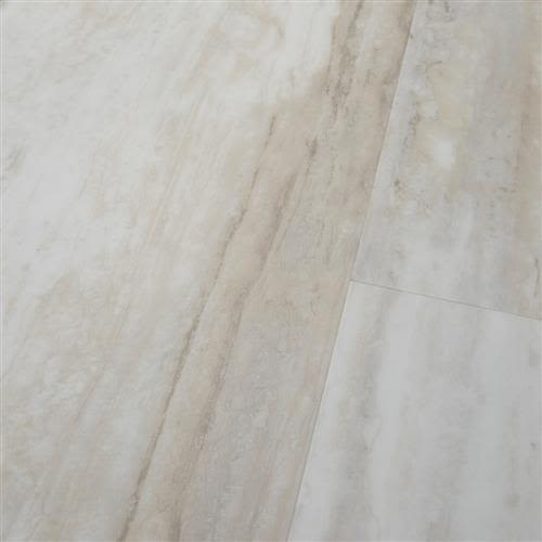 ProductVariant swatch large for Cascade Sea Mist flooring product