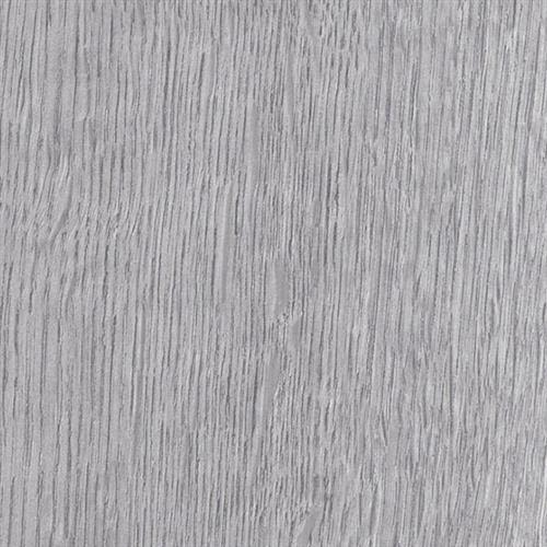 ProductVariant swatch large for Misty Oak flooring product