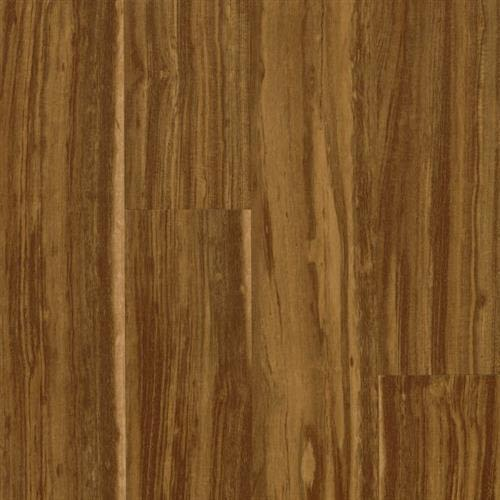 swatch for product variant Tioga Timber   Java