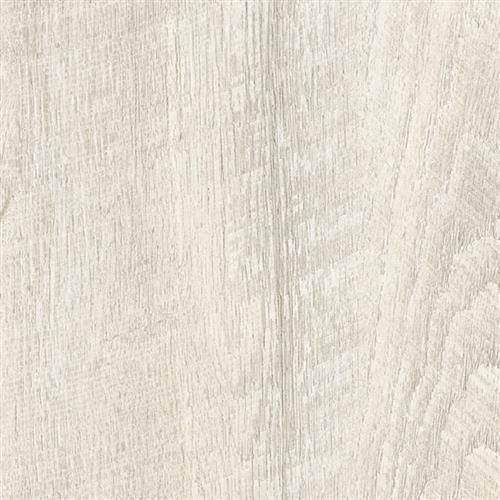 Swatch for Castle Oak 55152 flooring product