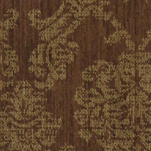 Swatch for Lichen flooring product