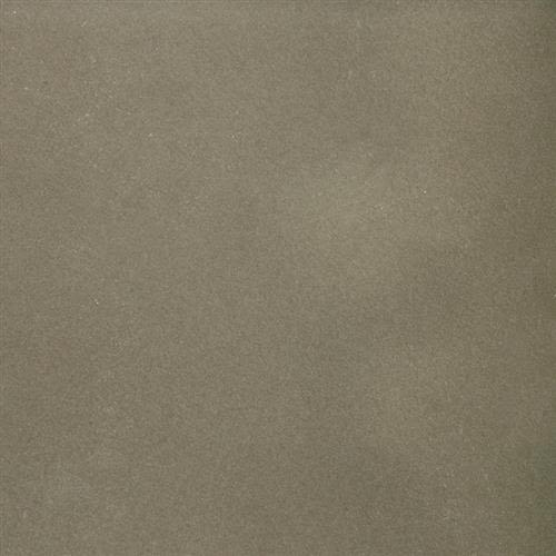"""Swatch for Olive 6""""x6"""" flooring product"""