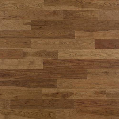 Swatch for Tunga   5.187 flooring product