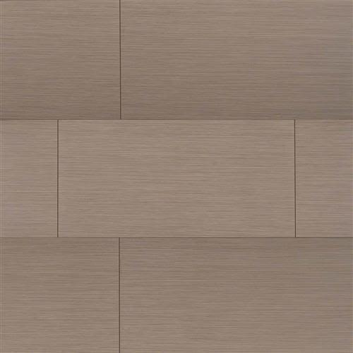 Swatch for Olive flooring product
