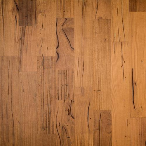 Swatch for Down Under Wormy Chestnut flooring product