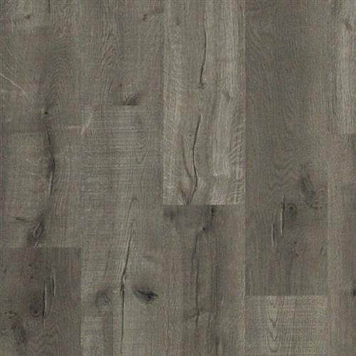 Swatch for Carmel flooring product
