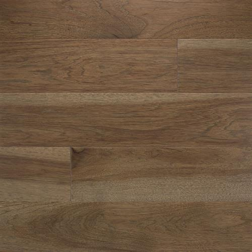 Swatch for Hickory Moonlight   Engineered   5 flooring product