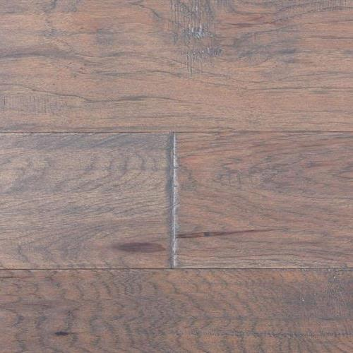 Swatch for Silver Mist flooring product