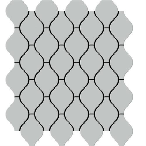 Swatch for Gray   Lantern flooring product