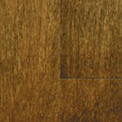 """Swatch for Cumaru 5"""" flooring product"""